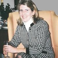 Margaret Mary Kiely, Esq.